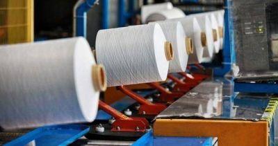 Textiles denuncian que las importaciones reemplazaron los productos locales