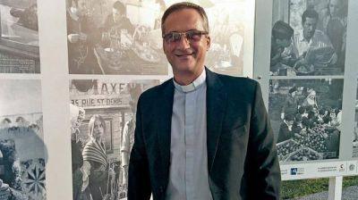 """El """"ministro de comunicación"""" del Papa explica cómo será el multimedio del Vaticano"""