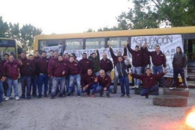 El rol de la UTA ante el conflicto de transporte en San Nicolás y La Plata