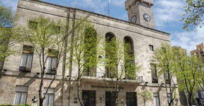 """""""Nuestra propuesta es satisfactoria para el sector asalariado municipal"""""""