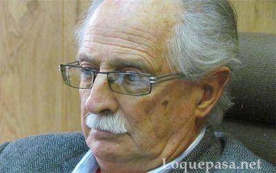 José Reinaldo Cano dijo que el Ejecutivo no cumple con los compromisos prometidos en campaña