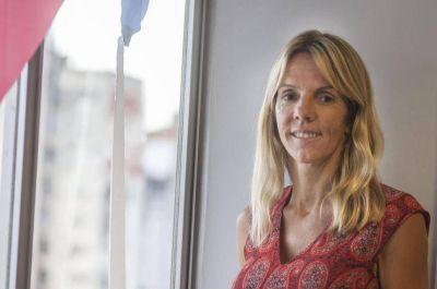 """""""Estamos deseosos de que Tucumán presente proyectos"""""""
