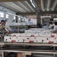 Los industriales dicen que es necesario proteger la actividad