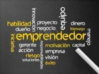 Emprendedores locales ante varias posibilidades de financiamiento