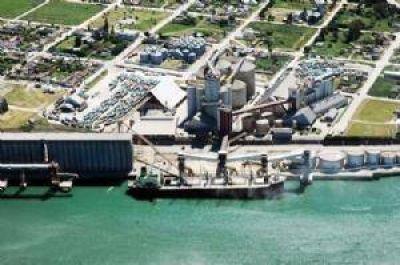 Sin planificación se complica el necesario e inevitable desarrollo de la zona portuaria