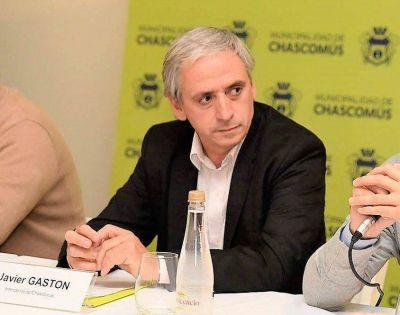 Los pollos del Ministro… ¿De qué lado están? ¿y el intendente de Chascomús, Javier Gastón?