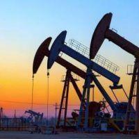 Petroleras aún deben sanear la mitad de la contaminación que declararon