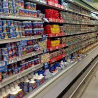 La inflación anual: el talón de aquiles del PRO