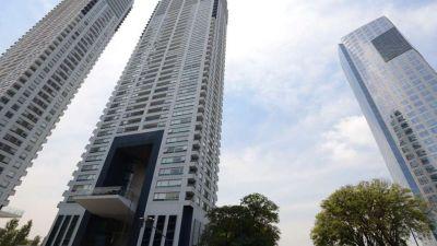 AFIP busca poner fin al uso de efectivo en operaciones inmobiliarias