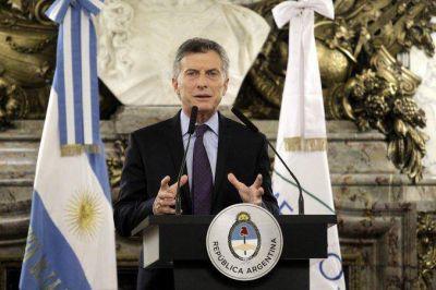 El Gobierno rendirá cuentas ante la CIDH por la polémica reforma migratoria