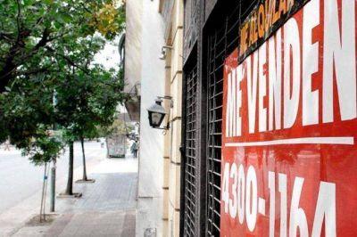 Más controles: ahora AFIP va por el blanqueo de la compra de viviendas