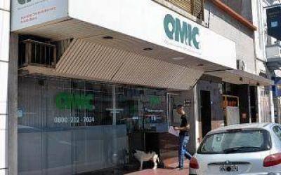 Bahía Blanca: OMIC recuperó más de 4 millones de pesos por los reclamos de 2016
