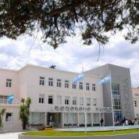 Hoy se firma el convenio que permitirá traer carreras universitarias a San Nicolás