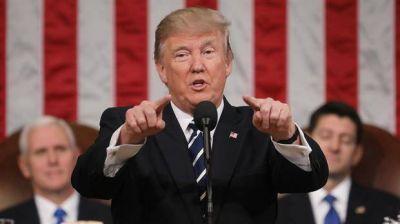 La diplomacia de EE.UU. pasa a un segundo plano