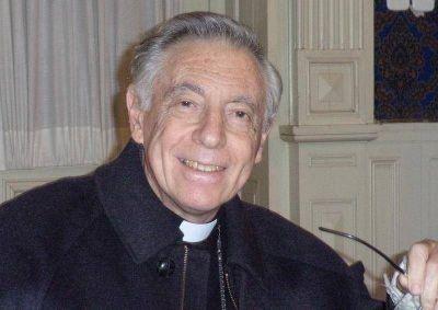 """""""En 1995 el Episcopado cometió un grave error cuando liquidó USCA"""""""