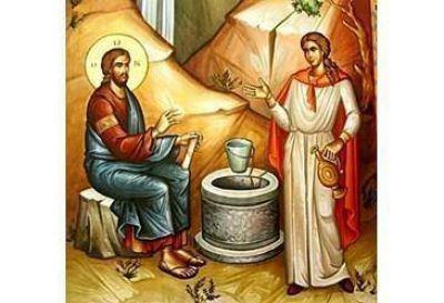 El Papa llamó a convertirse en artífices de reconciliación e instrumentos de paz en la vida cotidiana, en el Ángelus del 19