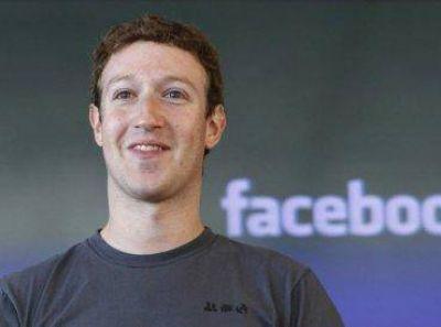 Mark Zuckerberg dice que iglesia de Rick Warren es un modelo para Facebook