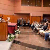 """Urtubey: """"La ruta 51 significa para los salteños integración, desarrollo y crecimiento"""""""