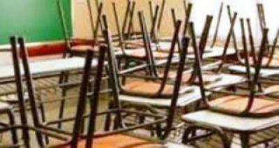 Este martes y miércoles no habrá clases en Tucumán