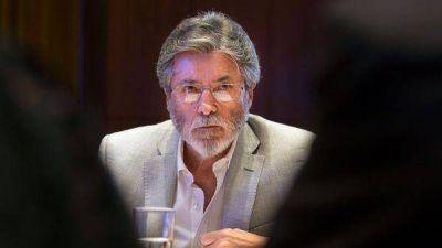La AFIP ratificó que el blanqueo finalizará el 31 de marzo