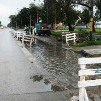 Mar del Plata recibirá 90 millones de pesos para mejoras de las calles