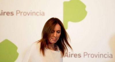 Vidal negocia con la oposición y revisa los vetos de fin de año