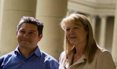 """Pablo Farías: """"El Gen va a estar presente en el Concejo Deliberante"""""""
