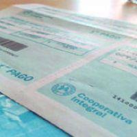 El municipio desconoce el destino de 70 millones de pesos recaudado por la Coopi
