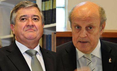 Cruce entre la UNLPam y el Superior Tribunal por las incompatibilidades