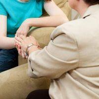 Novedosa estrategia en la provincia para guiar a pacientes oncológicos