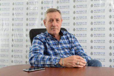 "Rodríguez durísimo contra Macri: ""Me da vergüenza el Presidente que tenemos"""