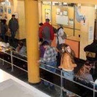 Serán remodeladas las instalaciones del Registro Provincial de las Personas