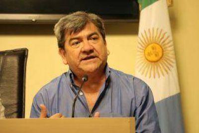 El Chaco establecerá un cerrojo sobre toda su zona fronteriza con Paraguay