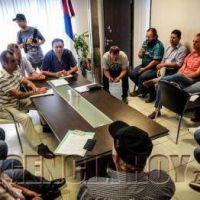 CrisisYerbatera: el INYM convocará una reunión extraordinaria para el martes