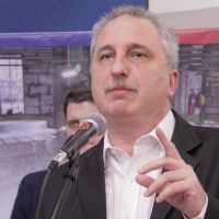 Passalacqua instó al INYM a que se reúna y escuhe el reclamo yerbatero