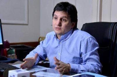 Polémica: Un diputado bonaerense dijo que el plan FINES genera deserción escolar