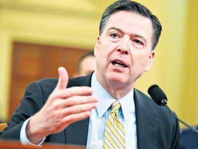 El FBI investiga el rol de Rusia en la campaña