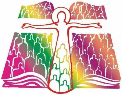 Encuentro regional de responsables o referentes de animación bíblica de Cuyo