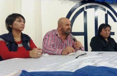 ATE aceptó la propuesta salarial del Municipio de Río Grande