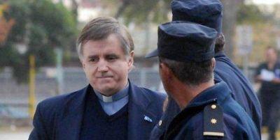 Comunicado del Obispado de Morón sobre la situación canónica del sacerdote Julio César Grassi