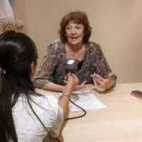 Recortes en el INADI. Peligra su continuidad en La Rioja