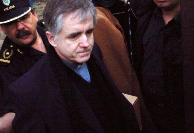 Grassi pedófilo: la Corte dejó firme la condena de 15 años de prisión