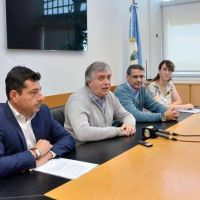 Compre Pampeano: desde 2007, unas 3.000 operaciones fueron financiadas por el BLP