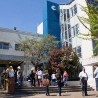 Abren inscripción a becas para ingresantes a la Universidad de Mar del Plata