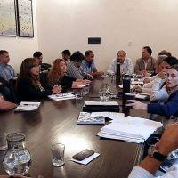 Este miércoles el Gobierno y los gremios estatales se vuelven a reunir para discutir salarios
