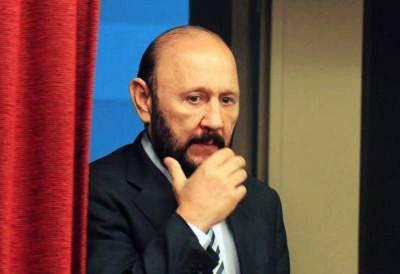 """La fundación LED también denunció persecución de """"Insfrán contra periodistas"""""""
