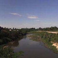 Aprueban obras para la Cuenca del Rio Reconquista con un presupuesto de casi $260 millones