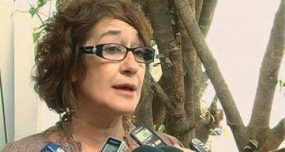 Ctera afirmó que la marcha a la Plaza de Mayo será