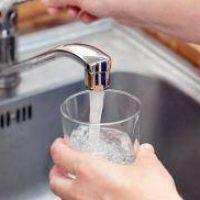 La falta de agua potable causa la muerte de 3,5 millones de personas por año