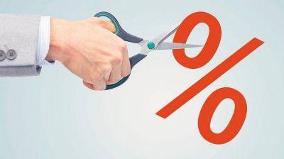 Ley de Tarjetas: impulsan proyecto para bajar 25% la tasa de financiación